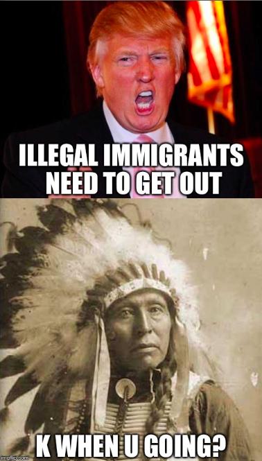 trump-i-indianin