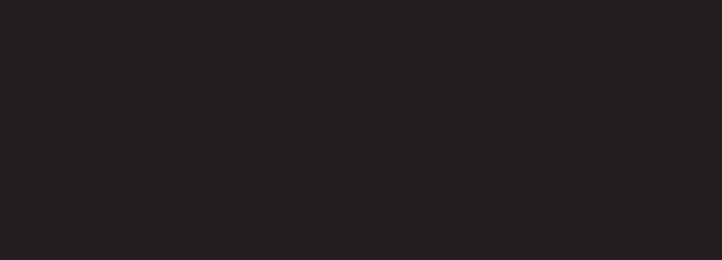 tło favocony - akrobata balansujący na linie